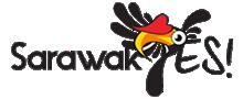 Sarawak Yes