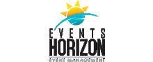 eventshorizon