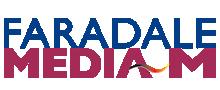 faradale media